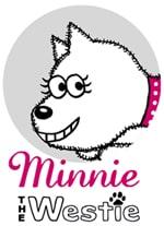 minnie-the-westie-logo